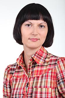 Софина Лариса фото